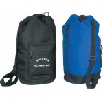 (2041) DRAWSTRING BACKPACK