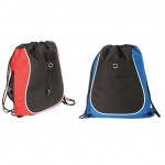 (2082) DRAWSTRING BACKPACK