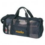 (3023) MESH ROLL BAG