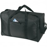 (3043) FOLDABLE DUFFEL BAG