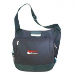 (5088) BRIEFCASE &amp; BODYPACK