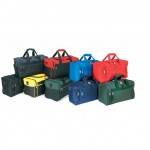 (6018) DUFFEL BAG