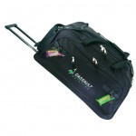 (9013) ROLLING DUFFEL BAG