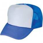 (SPC) SUMMER MESH CAP