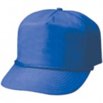 (TGC(SN)) POPLIN GOLF CAP