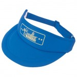 (VSC) POLY FOAM VISOR