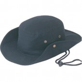 (99306) FISHERMAN BUCKET HAT