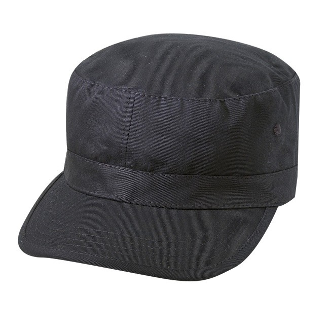 (26307) ARMY COTTON CAP