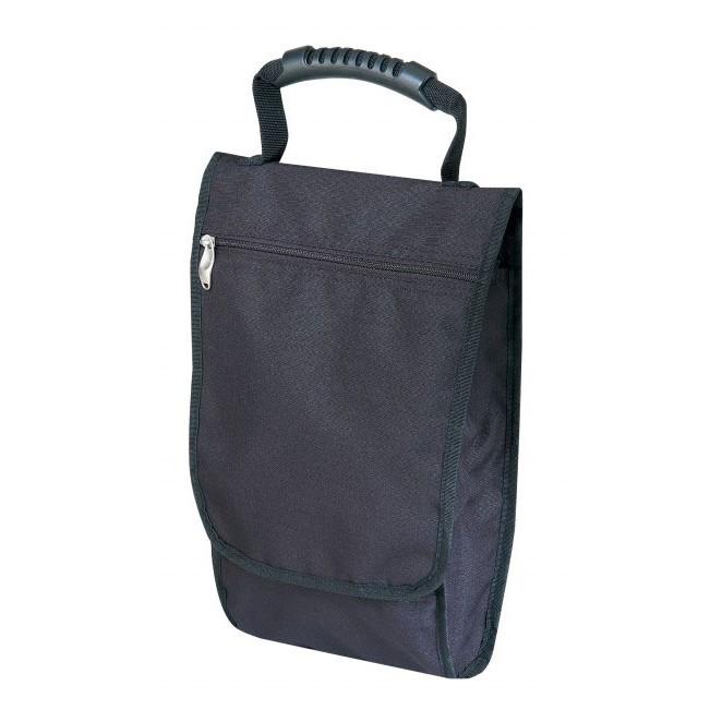 (8046) RIPSTOP SHOE BAG
