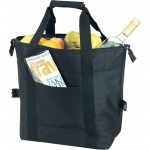 (4045) INSULATED PICNIC COOLER