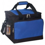 (4060) POLY 36 PACK COOLER