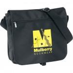 (5051) MESSENGER BAG