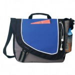 (5070) MESSENGER BAG