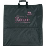 (6048) NYLON GARMENT BAG