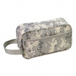 (DM1021) DIGITAL CAMO TRAVEL KIT