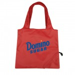 (BS221) FOLDABLE TOTE BAG