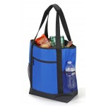 (HP4401) INSULATED COOLER TOTE BAG
