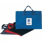 (5011) DOCUMENT BAG