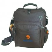 (5099) COMPUTER BRIEFCASE & BACKPACK