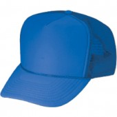 (SSC) SUMMER MESH CAP
